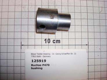 "SMITH-COOPER S3116HB020006 Hex Bushing,2/""x3//4/"",150,316,Thrd Heavy"