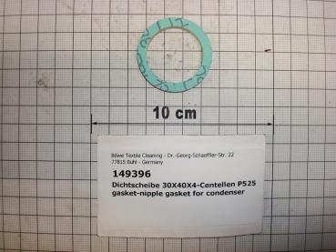 1x Wellendichtringe Simmerringe Wellendichtungen Dichtungsringe NBR 45x62x8mm